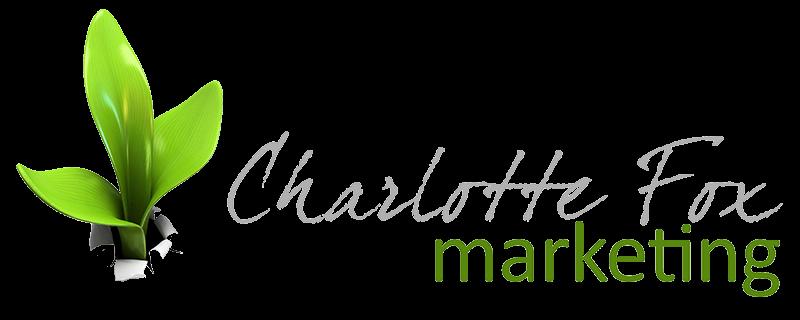 Charlotte Fox Marketing