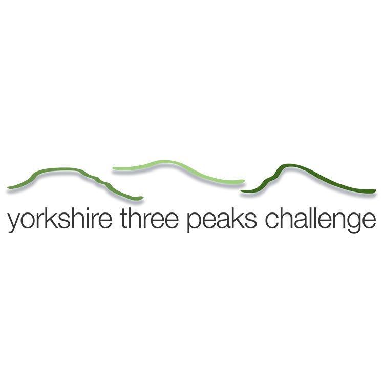 Charlotte Fox Logos_3 peaks logo wide