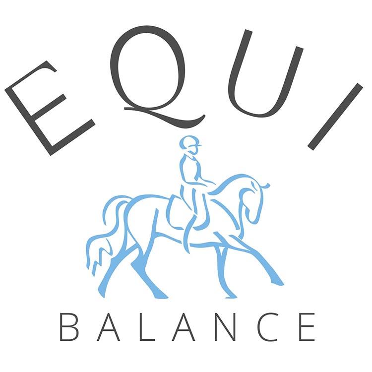 Charlotte Fox Logos_Equi-Balance_Logo_low res RGB