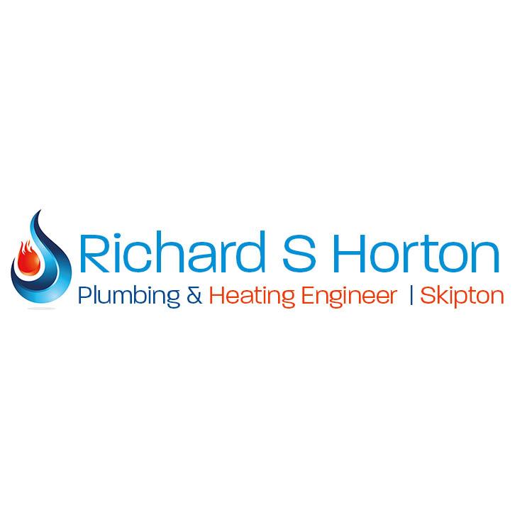 Charlotte Fox Logos_Richard Horton Logo