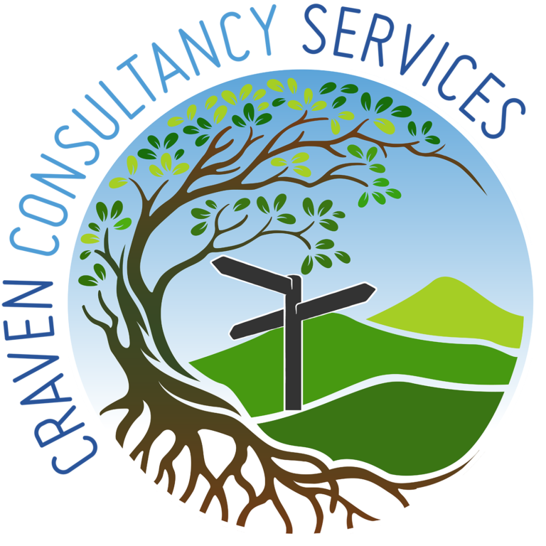 Craven Consultancy Services Logo