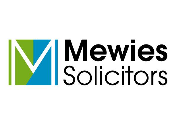 MSLtd_Approved-Logo-(web)