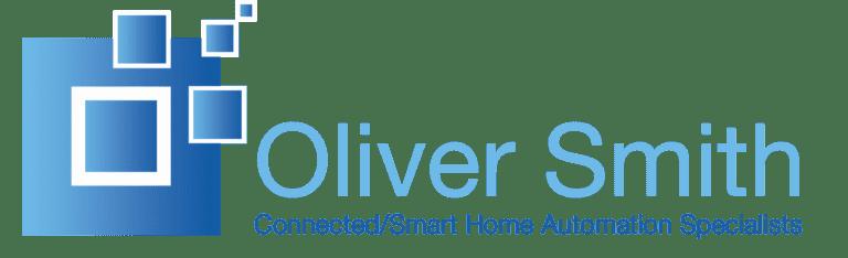 Oliver Smith Logo_Nov18