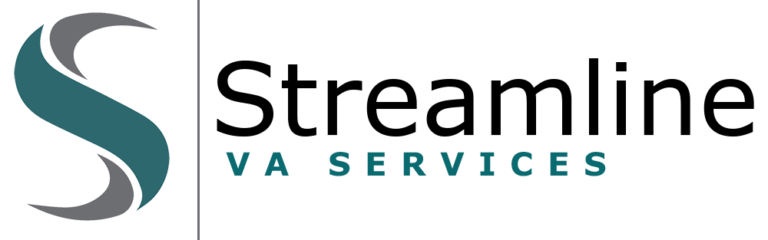 Streamline VA Services logo